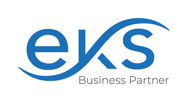 Logo von EKS Elektrotechnik GmbH